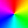 Світ кольорів