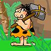 Тіммі печерна людина