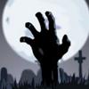 Зомбі остання ніч